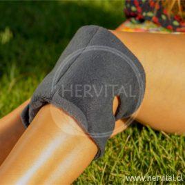 Cojin para rodilla