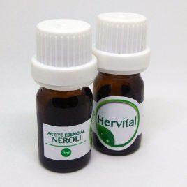 Aceite Esencial Neroli