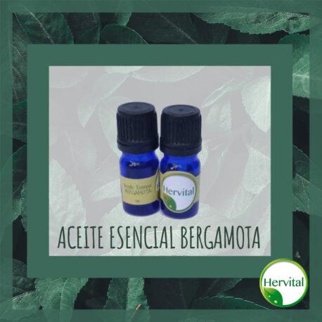 AE-Bergamota