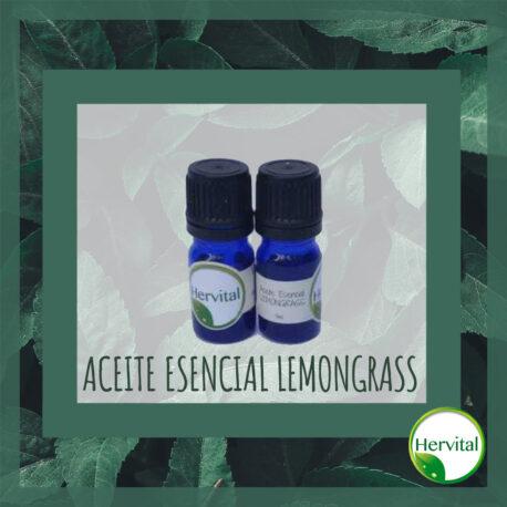 AE-Lemongrass