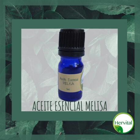 AE-Melisa